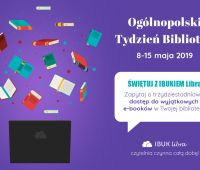 """""""Literatura faktu"""" dodatkowy dostęp do publikacji"""