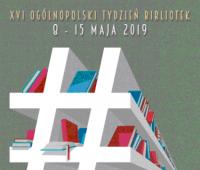 10 maja - zwiedzanie Biblioteki Głównej UMCS!