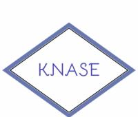 Spotkanie Koła Austriackiej Szkoły Ekonomii (14 maja)