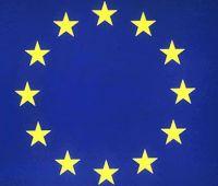 """Wykład pt. """"LES ÉTATS UNIS D`EUROPE : est-ce une..."""