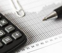 Rachunkowość - rekrutacja