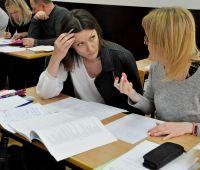 Studia podyplomowe w CJKP UMCS - rekrutacja
