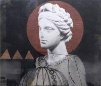 Wernisaż w Galerii UMCS: Bułgarska grafika i książka...