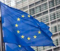 Debata z kandydatami do Parlamentu Europejskiego (21.05.)