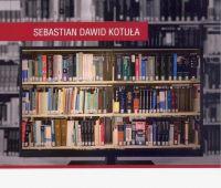 Nowa książka pracownika Instytutu