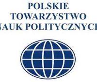 Zmiana Zarządu PTNP Odział Lublin