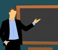 Wykład: Autoprezentacja i wystąpienia publiczne w praktyce