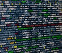 Programowanie i bazy danych - nabór na studia podyplomowe