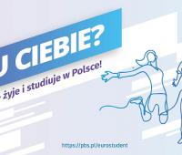 Badanie Eurostudent VII