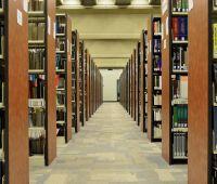 Informacja naukowa i bibliotekoznawstwo - rekrutacja na...