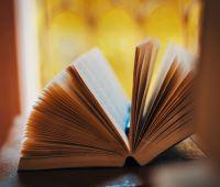 Architektura książki - rekrutacja na studia podyplomowe