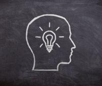 Psychologia sportu - rekrutacja na studia podyplomowe