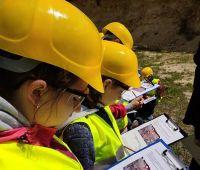Geoeksplorator (Akademia Młodego Przyrodnika)