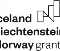 Fundusze norweskie i EOG – spotkania informacyjne