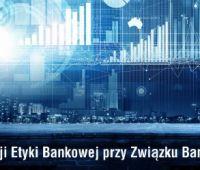 Etyka w finansach - Konferencja
