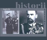 Nagroda dla prof. dr. hab. Roberta Litwińskiego