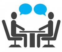 Spotkanie Rady Przedsiębiorców