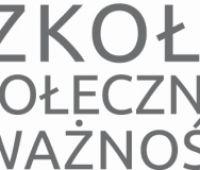 Projekt Wydziału Politologii na Dniu Innowacji w Lublinie!