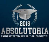Absolutoria 2019 na Wydziale Filozofii i Socjologii