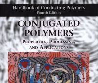Conjugated polymers : properties, processing, and...