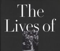 The lives of Michael Foucault : a biography / David Macey...