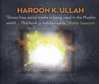 Digital word war : islamists, extremists, and the fight...