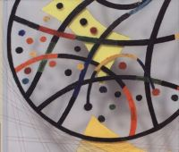 The paintings of Moholy-Nagy : the shape of things to...