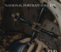 Tudor and Jacobean portraits / ed. by Amelia Collins.