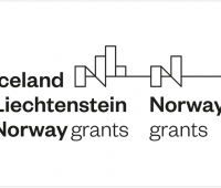 Fundusze norweskie - nabór wniosków