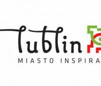 Konkurs o Nagrodę Gospodarczą Prezydenta Miasta Lublin