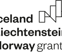 Fundusze Norweskie – pierwsze konkursy badawcze...
