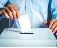 Wybory do Rady Naukowej Instytutu Nauk Biologicznych