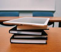 Mediacja szkolna i sądowa - rekrutacja na studia podyplomowe