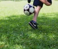 Wychowanie fizyczne z elementami edukacji zdrowotnej -...