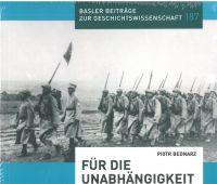 Promocja książki Piotra Bednarza - relacja