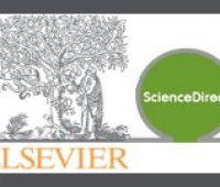 Uwaga! Elsevier (licencja krajowa) - nowa umowa.