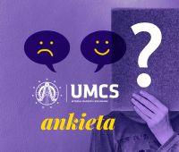 Ankieta - społeczna reprezentacja autyzmu