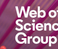Web of Science Group - szkolenia internetowe.