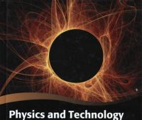 Physics and technology of sustainable energy / E. L. Wolf