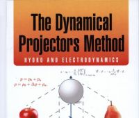 Dynamical projectors method in hydro and electrodynamics...