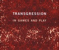 Transgression in games and play / Kristine Jørgensen ;...