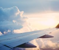 Komunikat Sekcji ds. Systemów Centralnych dot. SAP Travel