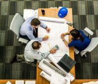"""Studia """"Compliance w zarządzaniu organizacją"""" (nowość w..."""