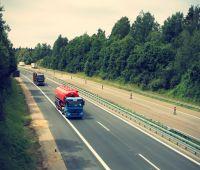 Zarządzanie Transportem - Spedycją - Logistyką (rekrutacja)