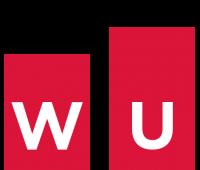 The Center for World University Rankings