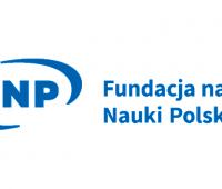 Stypendium im. Humboldta - do 30 września 2020