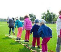 Pedagogika Marii Montessori - studia podyplomowe
