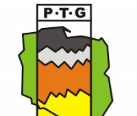 30. Kongres Polskiego Towarzystwa Gleboznawczego (2-7 IX)