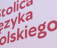 Spotkanie autorskie: Marcin Wicha - Festiwal Stolica...