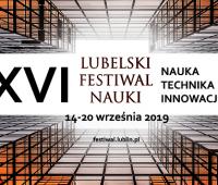 Program XVI Lubelskiego Festiwalu Nauki – projekty WFiS UMCS